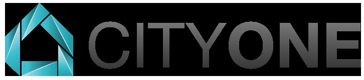 City One - Nieruchomości i zarządzanie najmem